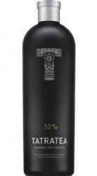 Liqueur TATRATEA Original čaj 52% 0,7l Karloff