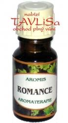 vonný olej Romance 10ml Aromis