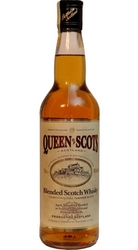Whisky Queen Mary of Scots 40% 0,7l