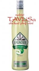Green Apple 16% 1l Amundsen