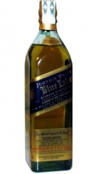 Johnnie Walker Blue 43% 0,2l sada collection