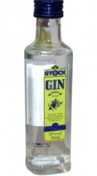 Gin Stock Original 38% 50ml miniatura