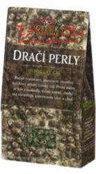 čaj Zelený Dračí perly 20g sypaný Grešík