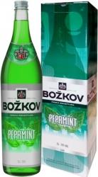 Peprmint 20% 3l Božkov