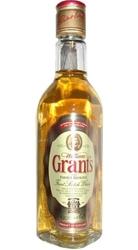 whisky Grants 40% 0,7l
