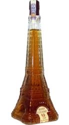 Brandy Jules Domet VSOP 36% 0,5l Eiffelova věž