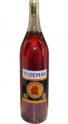 rum Tuzemák 40% 3l Fruko Schulz