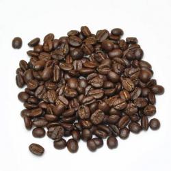 Káva Kenya pytel 1kg pražená zrnková Grešík