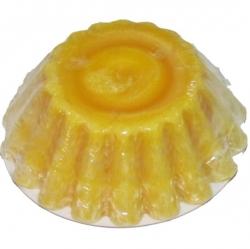 Vonný vosk Vanilka Palmový Aromis