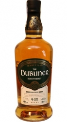 Whisky Dubliner 40% 0,7l Irish