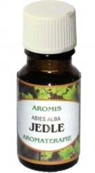 vonný olej Jedle 10ml Aromis