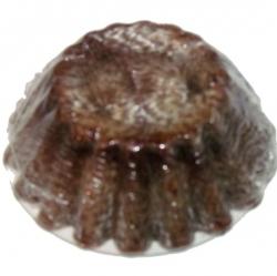 Vonný vosk Perník Palmový Aromis