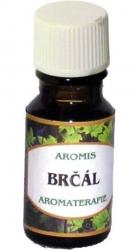 vonný olej Brčál 10ml Aromis