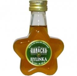Hvězda Bylinka 30% 40ml v Sada9 miniatura