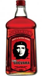 Rum Che Guevara 38% 0,7l