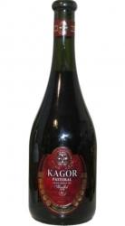 Víno Kagor Pastoral 0,75l červené sladké Alianta