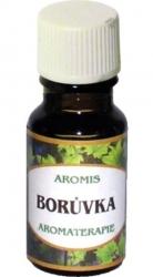 vonný olej Borůvka 10ml Aromis