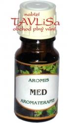 vonný olej Med 10ml Aromis