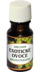 vonný olej Exotické ovoce 10ml Aromis