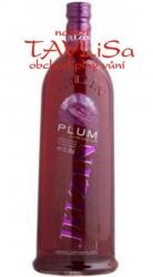 likér Plum 16,6% 1l Boris Jelzin