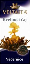 čaj kvetoucí Večernice 6g VeltaTea
