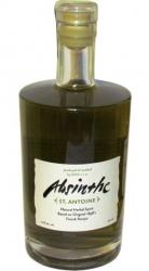 Absinthe St. Antoine 70% 0,5l Žufánek