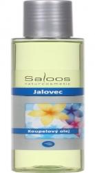 Koupelový olej Jalovec* 1000ml Salus
