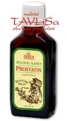 Prostatin kapky 50ml Grešík