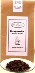 čaj Gunpowder 50g Popov