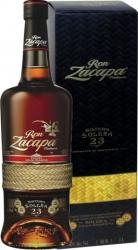 Rum Ron Zacapa 23 letý 40% 1l Centenario