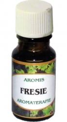 vonný olej Fresie 10ml Aromis