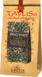 čaj Zelený Dračí perly 250g sypaný Grešík