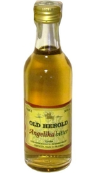 Angelika bitter 36% 50ml Old Herold