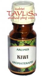 vonný olej Kiwi 10ml Aromis
