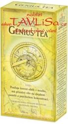 čaj Genius Tea 50g sypaný Grešík