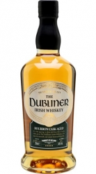 Whisky Dubliner 40% 0,7l Irish etik2
