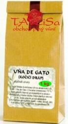 Uňa de Gato (Kočičí dráp) pytel 1kg sypaná Grešík
