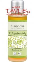 olej rostlinný Pupalkový Bio 50ml Saloos