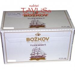 rum Tuzemský 37,5% 0,5l x15 Božkov