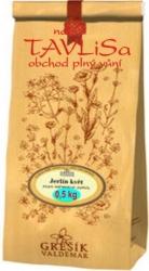 Jerlín květ pytel 0,5kg sypaný Grešík