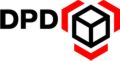 Přepravní společnost DPD